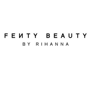 【打折季第二轮】Fenty Beauty多款小套盒直接75折!满额还送大礼包!之前没下手的现在可以放心入啦!