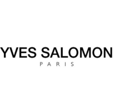 Yves Salomon🔥贵妇皮草羽绒服反季巨折全场4折起!款式种类多!罕见折扣!