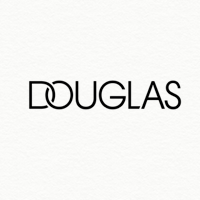 【欧洲打折季】Douglas 全场无门槛大促直接8折!超多品牌!超多种类!直接8折啦!超多好物随心挑!