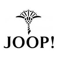 【打折季升级】Joop/乔普三大专区低至26折!超多大牌平替包和超美鞋子,怎能不来背背看!