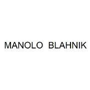 仙女的珍贵美鞋,欲望都市女主挚爱的Manolo Blahnik 全场8折!每一双都美成艺术品!