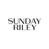 北美超人气护肤品sunday riley 全场75折!趁它还有货,快拿下这个小可爱!