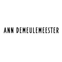【欧洲打折季】ANN DEMEULEMEESTER全场低至3折起!杨幂Jennie和泫雅都有穿过的骑士靴低至5折!
