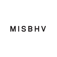 MISBHV珍珠项链35折仅需81欧?!🔥最终降价低至3折起!超火贝雷帽折后只要67欧!