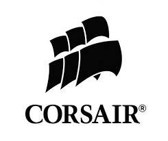 Corsair MM200 游戏鼠标垫19.99欧收!出色的精确度,来辅助鼠标移动更加准确和灵活!