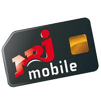 【最后一天】劲爆!NRJ 100G套餐回归!9.99欧拿下三家网络协议!超值折扣还能随时换网络!