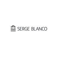 法国轻奢运动品牌Serge Blanco低至4折!型男的舒适指南!一件T恤衬衣50欧左右!