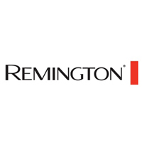 Remington 专业离子吹风机29.39欧收!速干护发,离子养护!还你丝般柔顺秀发!