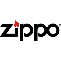 """男人必备""""化妆品"""" Zippo  打火机21.02欧收!就爱它清脆的声音!送礼自用都可哦!"""