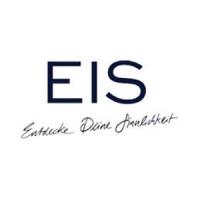 【欧洲打折季】EIS今日满14.95欧就免运费+好物又降价~还有免费单品等你拿,快来薅羊毛!