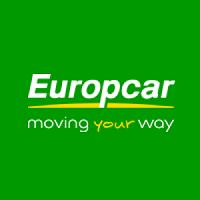 折扣升级!减15%👉欧洲超人气租车网Europcar!来趟说走就走的自驾游吧!夏季出游租车更安全!