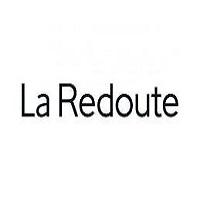 超级平价商城La Retoute Outlet专区低至15折+第二件8折!28欧收Puma蝴蝶结小白鞋!