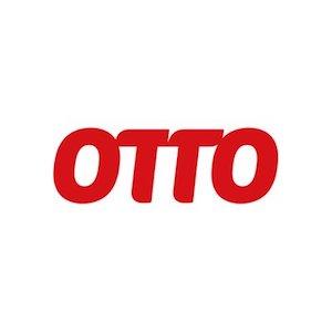 【最后一天】OTTO地毯大特价折上折上折!爆便宜!比国内买还划算!低至8欧!