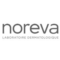 【打折季】平价淡斑美白品牌NOREVA,白天抗斑精华+同系列晚霜,双重抗斑,提亮肤色