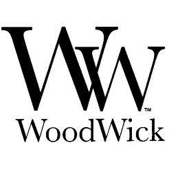 【欧洲打折季】woodwick全场79折!点燃的瞬间就被治愈!声音味道都美好!超难买的海岛椰子和白茶都有货!