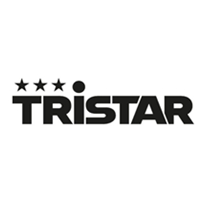 Tristar咖啡机直逼史低价到手仅需13.99欧!超级实用的咖啡机,做咖啡也很简单!