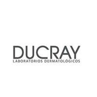 防脱界冷门小众宝藏——法国药妆DUCRAY/护蕾防脱胶囊又又降价了!现在买2送1!平均7.3欧一个月真香~