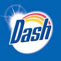 史低价!Dash Allin1 Pods 洗衣凝珠25.59欧收!深层清洁您的衣服,奢华的香气,让您焕发光彩!