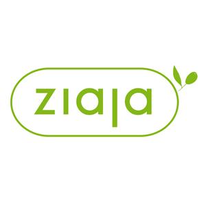 超有名的波兰护肤品牌Ziaja发膜240g装近期好价仅需11.46欧!从发根滋养到头皮!