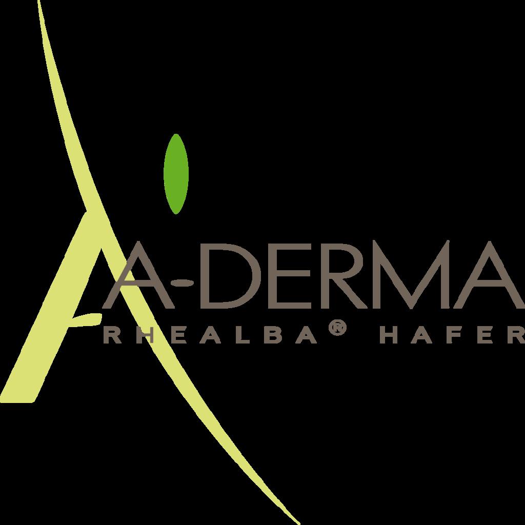 给宝宝们最温柔的呵护!A-Derma primalba 椰子精华乳液 特别适合保湿婴儿脸部和身体敏感肌肤!有独家85折~