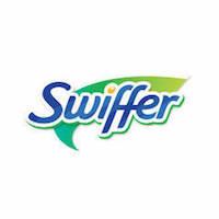 快抢!Swiffer 拖把+8个干性+3个湿性替换,史低价6.99欧!用过就离不开的打扫神器!