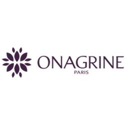 K大推荐的Onagrine橙花卸妆油+磨砂膏套装85折收!介于啫喱和油间的质地特别适合夏天使用!