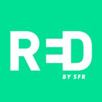 【打折季】限时上线!red by sfr超值流量套餐!15欧就有200g的流量!无需签约!