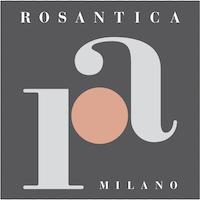 仙女下凡必备的Rosantica包包低至6折+折上7折!极致华丽绝对精致
