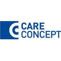 Care Concept 探亲险学生险,超高性价比💰支持全中文在线申请!德国大使馆100%认可!