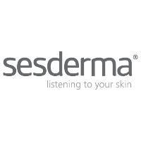 西班牙Sesderma 竟然悄咪咪上了这么多面膜!保湿、抗老、美白...贴片和涂抹式面膜都有!