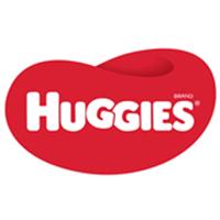 超低价还在!10包Huggies迪士尼特别版只要17欧!总共560片擦哪都可以!可可爱爱谁能不爱~
