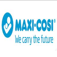 """史低价!Maxi-Cosi/迈可适儿童安全座椅113.53欧收!适用于3-12岁儿童!""""安全座椅""""的代名词,大品牌用着更放心!"""