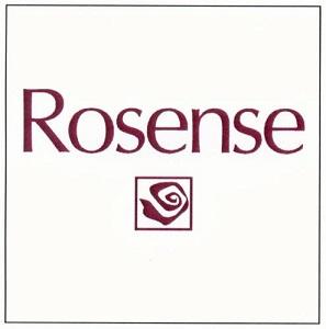 近期好价格!满分好评的德产Rosense 玫瑰水300ml 只要14.43欧收!超级用来湿敷的!缓解干燥和敏皮的小能手!