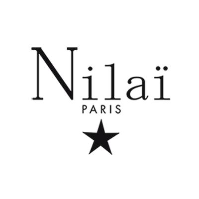 好看不贵的 Nilai Paris 首饰特卖!独一无二的天然宝石配独一无二的你刚刚好!