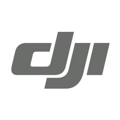 史低价!DJI/大疆 Mini 2无人机只要584欧!智能返航,一键短片,全景模式,绝对的新手友好!
