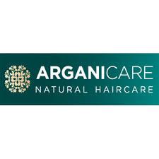 摩洛哥坚果油 Arganicare 洗护系列低至2折!解决各种头发发质问题,告别秃头小宝贝!