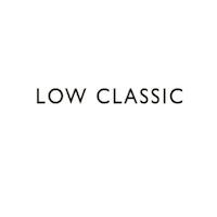 LOW CLASSIC气质西装风衣和包包,全场低至5折,而且还限时包邮!性价比无敌的平价CELINE!快来康康!