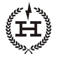 Hawkers官网夏日墨镜🕶️ 大促!买一送一!超酷黑色墨镜相当于14.99欧一副!