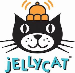 快来!Jellycat 又又上新啦!!25欧就包邮!真的都太可爱了!超受欢迎的牛油果补货!