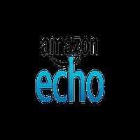 第三代Echo Dot智能语音音响限时只要19.99欧!!!智能生活离不开它!
