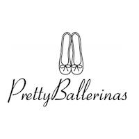 明星都在穿的Pretty Ballerinas芭蕾鞋低至5折!粗花呢小香风款直接半价!好穿又时髦!
