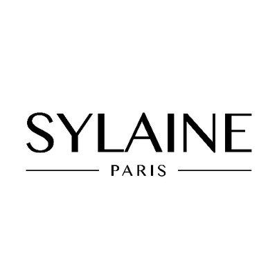 独家!Sylaine青春B5修护精华低至31欧!还送价值12欧的Q10抗氧5支装!美白精华更是折后还买二送一!