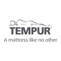 Tempur/泰普尔超好睡记忆枕近期好价仅需85欧!枕头和睡眠的联系超级强!