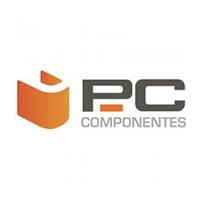 【黑五返场】Vamos!西班牙最大专业电子网站PcComponentes黑五低至33折专区上线!自配炫酷主机+更换游戏硬盘+买手机都在这里!