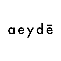 秋冬必备美靴Aeyde全场低至6折!星标款也有8折!价格亲民!还有时尚博主同款哦!