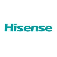超划算!!Hisense/海信9kg,超大容量洗衣机仅需259欧!满足全家日常洗衣需求!