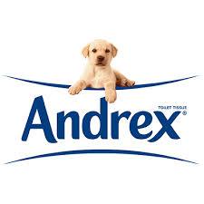 【打折季】Scottex小狗湿厕纸12包装仅需19.82欧!干净又卫生,上厕所也成为一种享受!