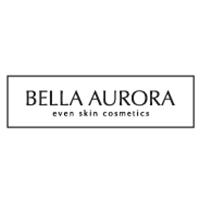 【黑五返场】美白淡斑的平价王者!Bella Aurora黑五大促全场低定价+折上8折!!get明星美白精华Bio10!!