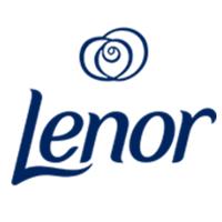 Lenor紫罗兰柔顺剂1.035L x 8瓶装到手仅需24.48欧!秋冬季节衣物不产生静电的秘密在这里!