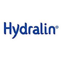 法国妇科医生推荐!百年药妆品牌Hydralin 女性私处护理产品8折收,孕妇可放心使用!